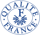 Logo Qualité France